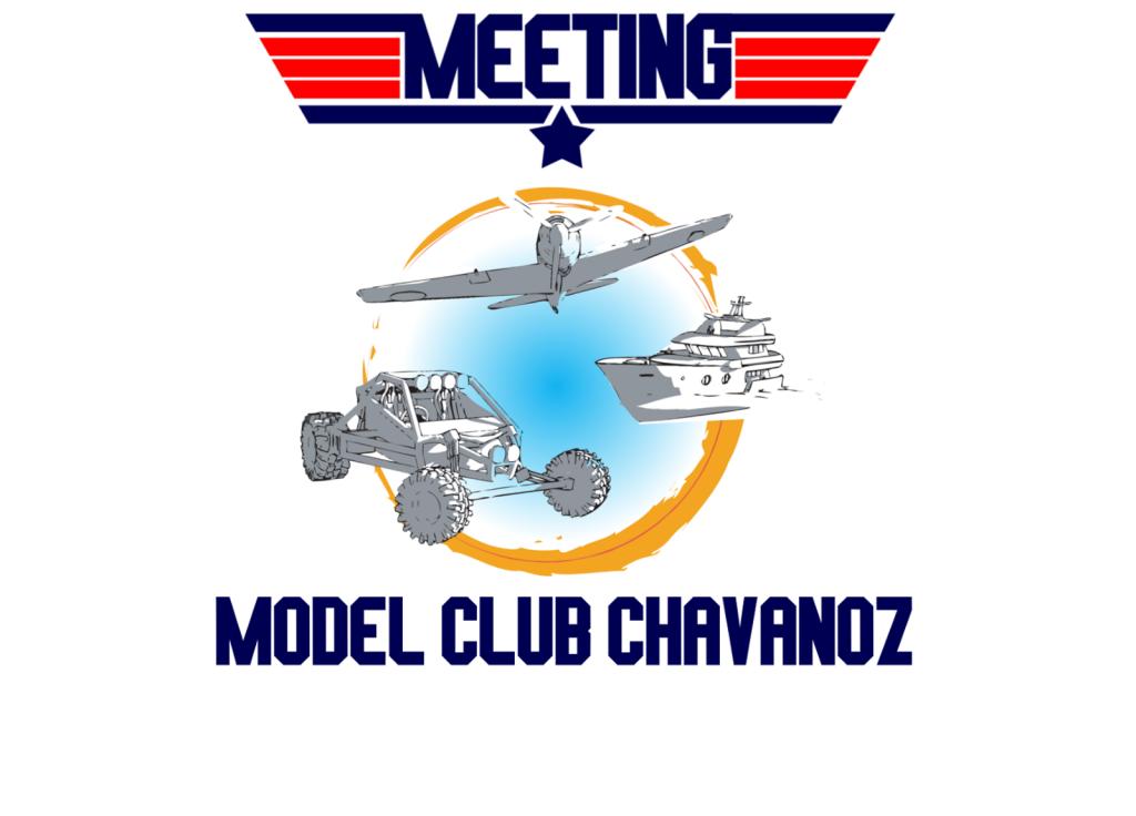 Annulation du MCC MEETING 2020