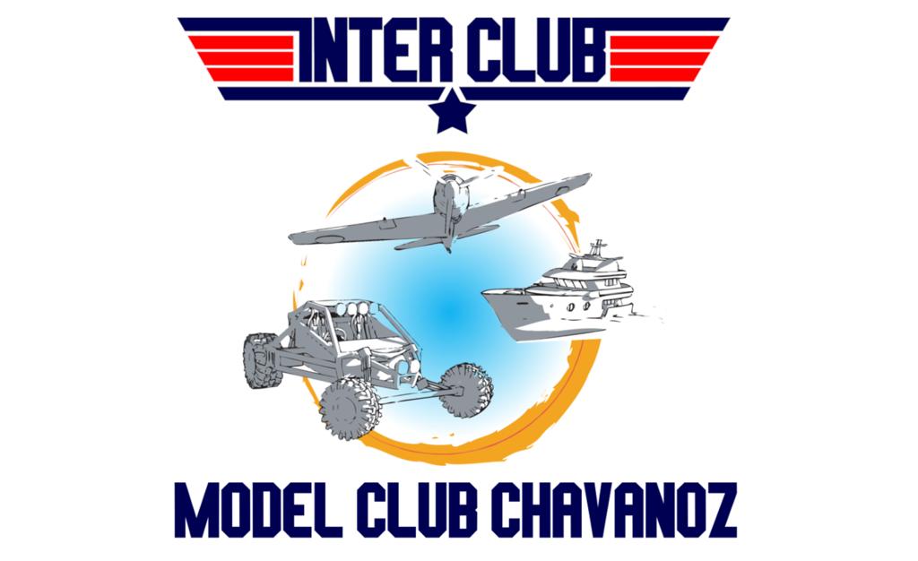 Info INTERCLUB MCC 2021