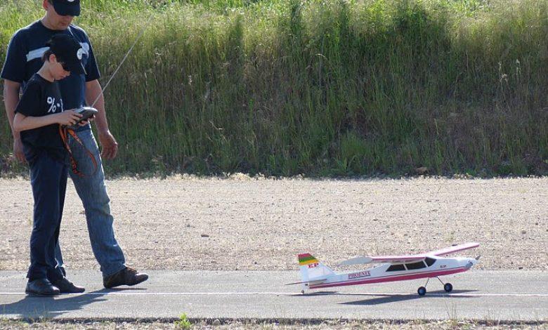 Ecole-Avion01