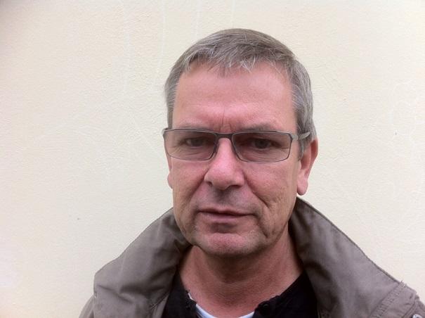 Didier Rondelet
